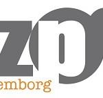 ZZP Culemborg