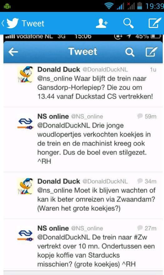 Twitter NS Duckstad