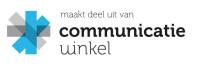Communicatiewinkel