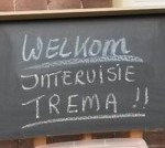 Intervisie door Trema